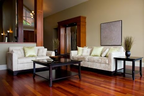 living room decorating ideas screenshot thumbnail - Room Decorating