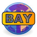 Bayreuth Offline City Map icon
