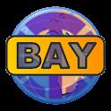 Carte de Bayreuth hors-ligne icon