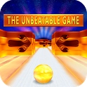 The Unbeatable Game icon