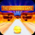 The Unbeatable Game icon