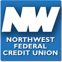 Northwest Federal Credit Union - Logo