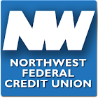 NWFCU icon