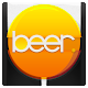 Beer Glass - Icon Pack v1.0