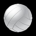 Risultati Volley icon