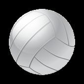 Risultati Volley