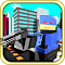 Robo Warrior Mini Games C3 Apk