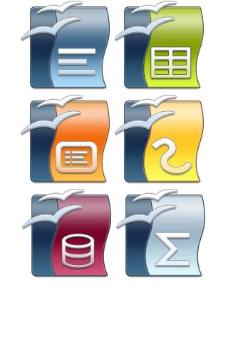 OpenOffice Tutorial