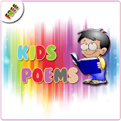 Kids Poems (Free Application)