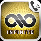 인피니트 – 인피니트링(INFINITE Ring)