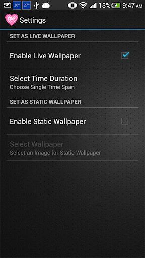 天空的生活壁纸|玩個人化App免費|玩APPs