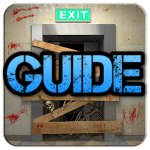 100 Doors of Revenge GUIDE for PC and MAC