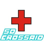 CrossAid