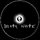 Assistir Death Note