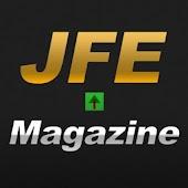 JFE-Magazine