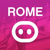 Snout Rome
