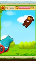 Screenshot of Coco Animal