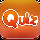 Quiz : Tests et quizz