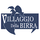 i-Village icon