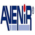 Avenir Admss icon