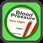 Blood Group Detector Prank 1.0 Apk