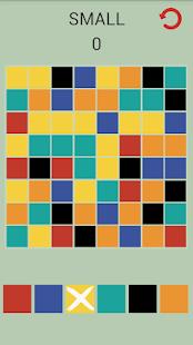 Flood-of-Colour 3