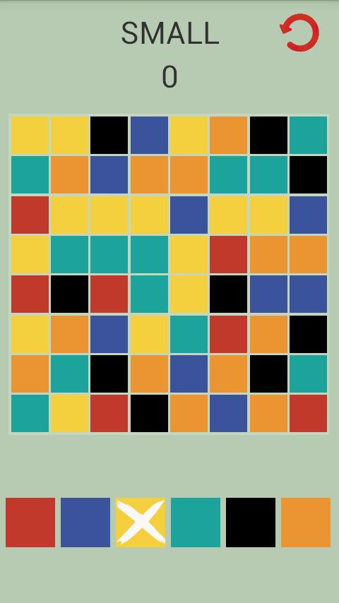 Flood-of-Colour 8