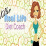 "Calorie""Killer""Diet Coach Free icon"