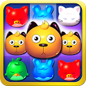 Pets Frenzy icon