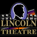Lincoln Theatre - Belleville