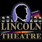 Lincoln Theatre - Belleville icon