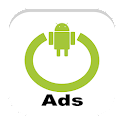 AndWOL 2 Ad-Supported icon