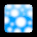 Focus Monitor logo