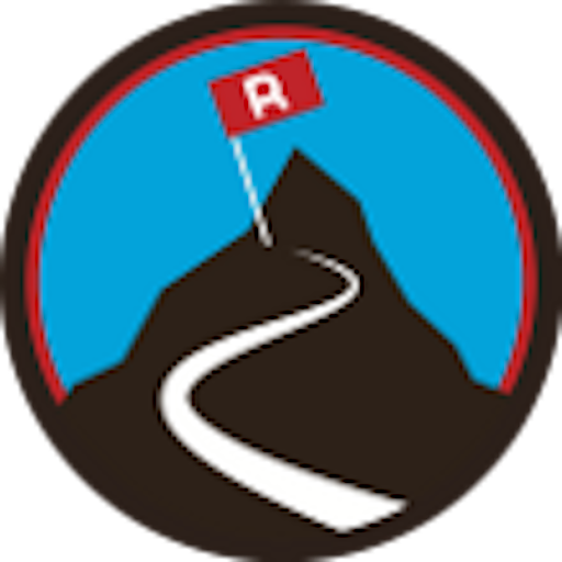 Road Trip Ryan Trip Guide Android APK Download Free By Road Trip Ryan, LLC
