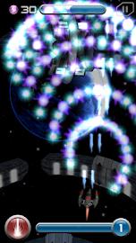 Exp3D (Space Shooter - Shmup) Screenshot 11
