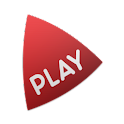 TV4 Play logo