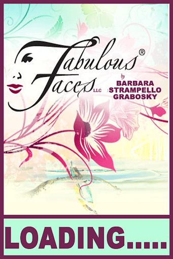Fabulous Faces