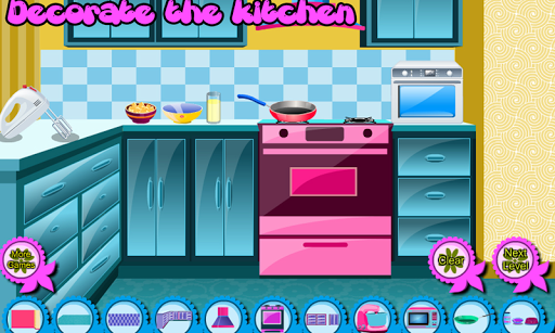 Download my home decoration game for pc Download home decoration pics