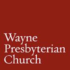 Wayne Pres icon