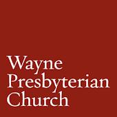 Wayne Pres