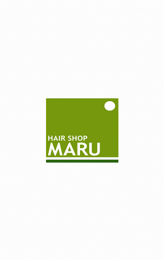 hair shop MARU
