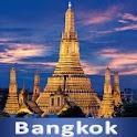 Bangkok Offline Tourist Guide