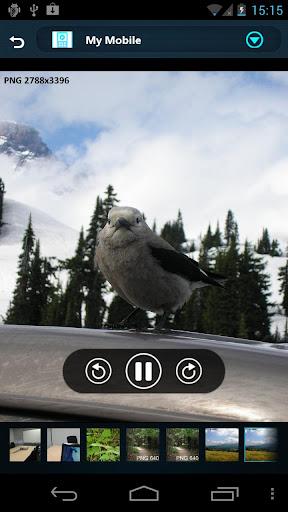 【免費媒體與影片App】sMedio 360 TrueLink+-APP點子
