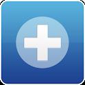 Smart Care logo