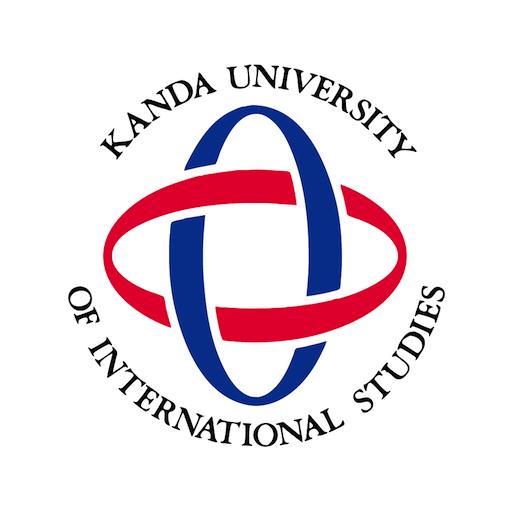「神田外語大學」的圖片搜尋結果