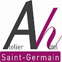L'Atelier Saint Germain Hôtel