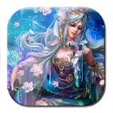 Fantasy HD Wallpaper icon