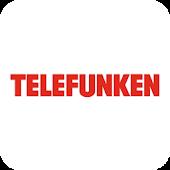 Telefunken Smart Center Android APK Download Free By Cabot Communications Ltd