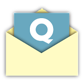 Quick Mail  Create mail widget