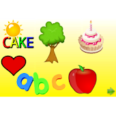 ABC alphabet/abeceda